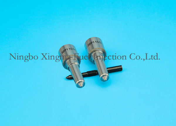 Bosch 0433175342 Hole-Type Nozzle Fuel Injection