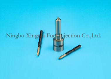 Bosch / Delphi Fuel Injector Nozzle Common Rail For Benz / Volkswagen