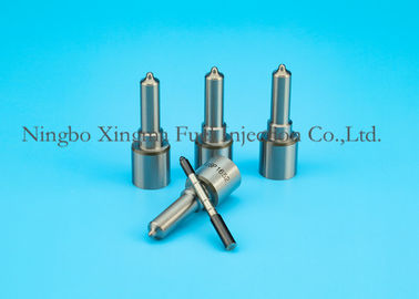 Çin Common Rail Diesel Fuel Injector Nozzle , Industrial Injection Nozzles Fabrika