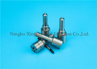 High Pressure Diesel Injector Nozzles For Bosch Comon Rail Fuel Injector